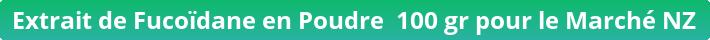 extrait-de-fucoidane-en-poudre-100-gr-pour-le-marche-nz