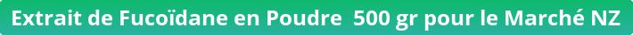 extrait-de-fucoidane-en-poudre-500-gr-pour-le-marche-nz