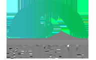 logo__Waikaitu