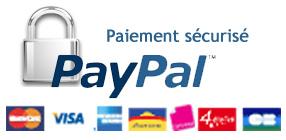 paiement_Paypal1