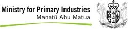 MinistryPrimaryIndustries