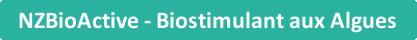 button_nzbioactive-biostimulant-aux-algues