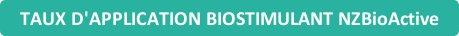button_taux-dapplication-biostimulant-nzbioactive