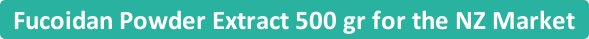 fucoidan-powder-extract-500-gr-for-the-nz-market